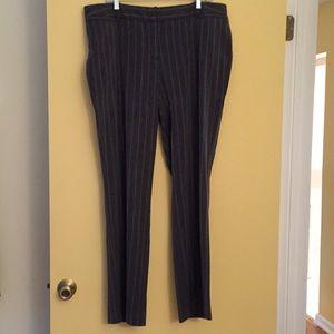 Dress Pants Worthington